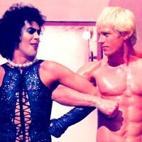 Dr-Frank-N-Furter-Rocky-the-rocky-horror-picture-show-34922731-200-200