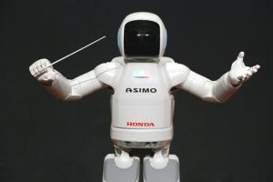 ASIMO_Conducting_lg