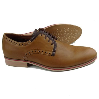 Asics Dress Shoes