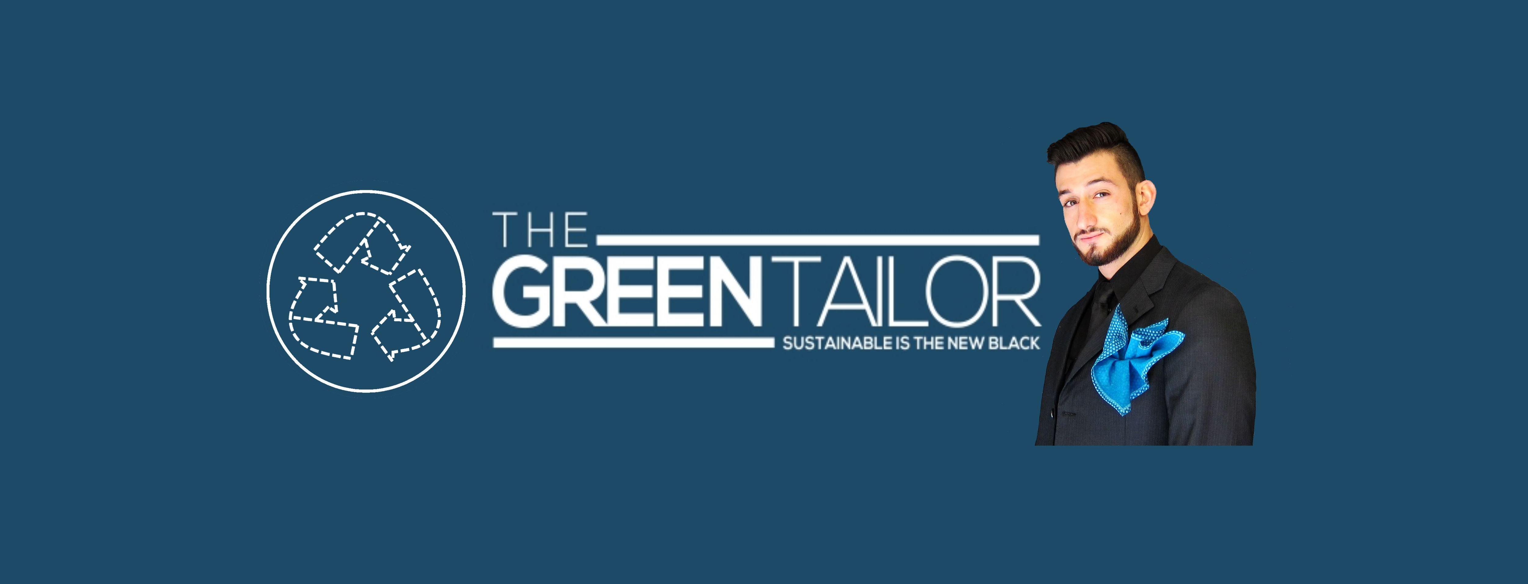 GreenTailorSign